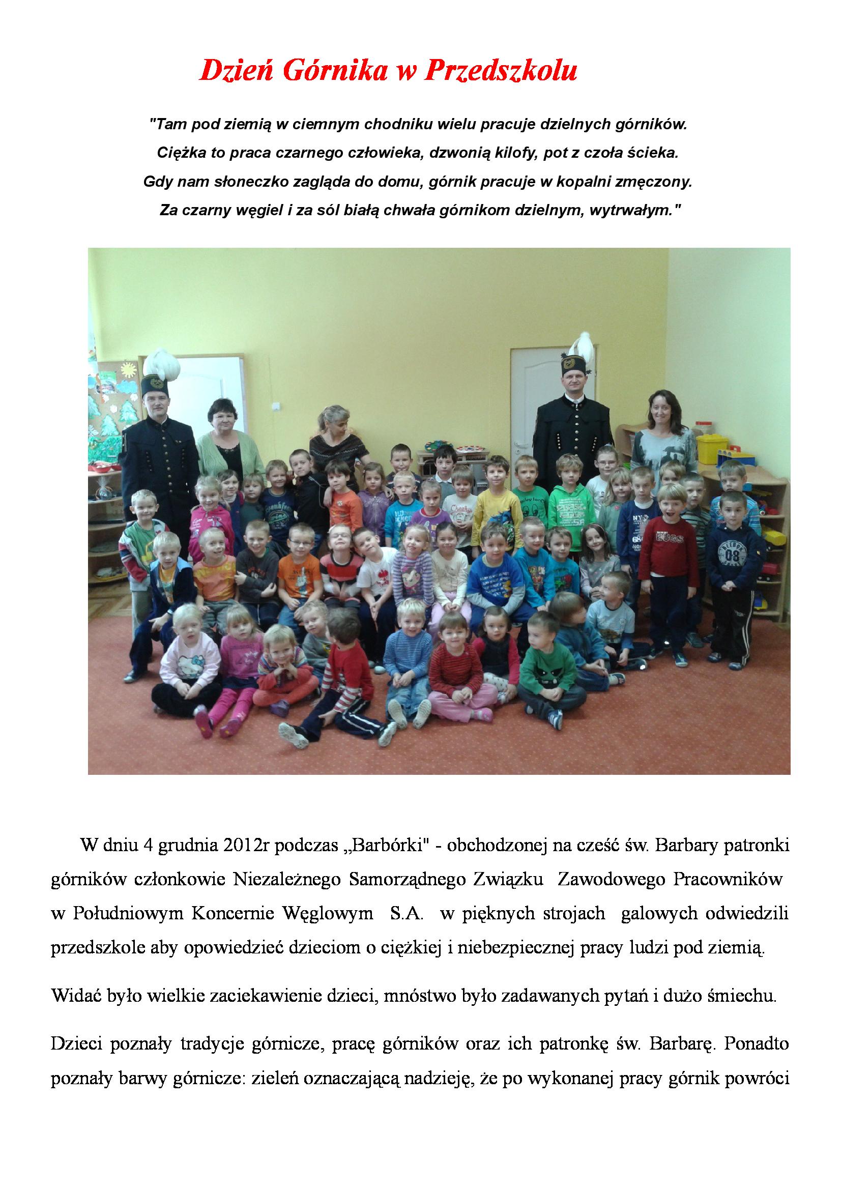 przedszkole1