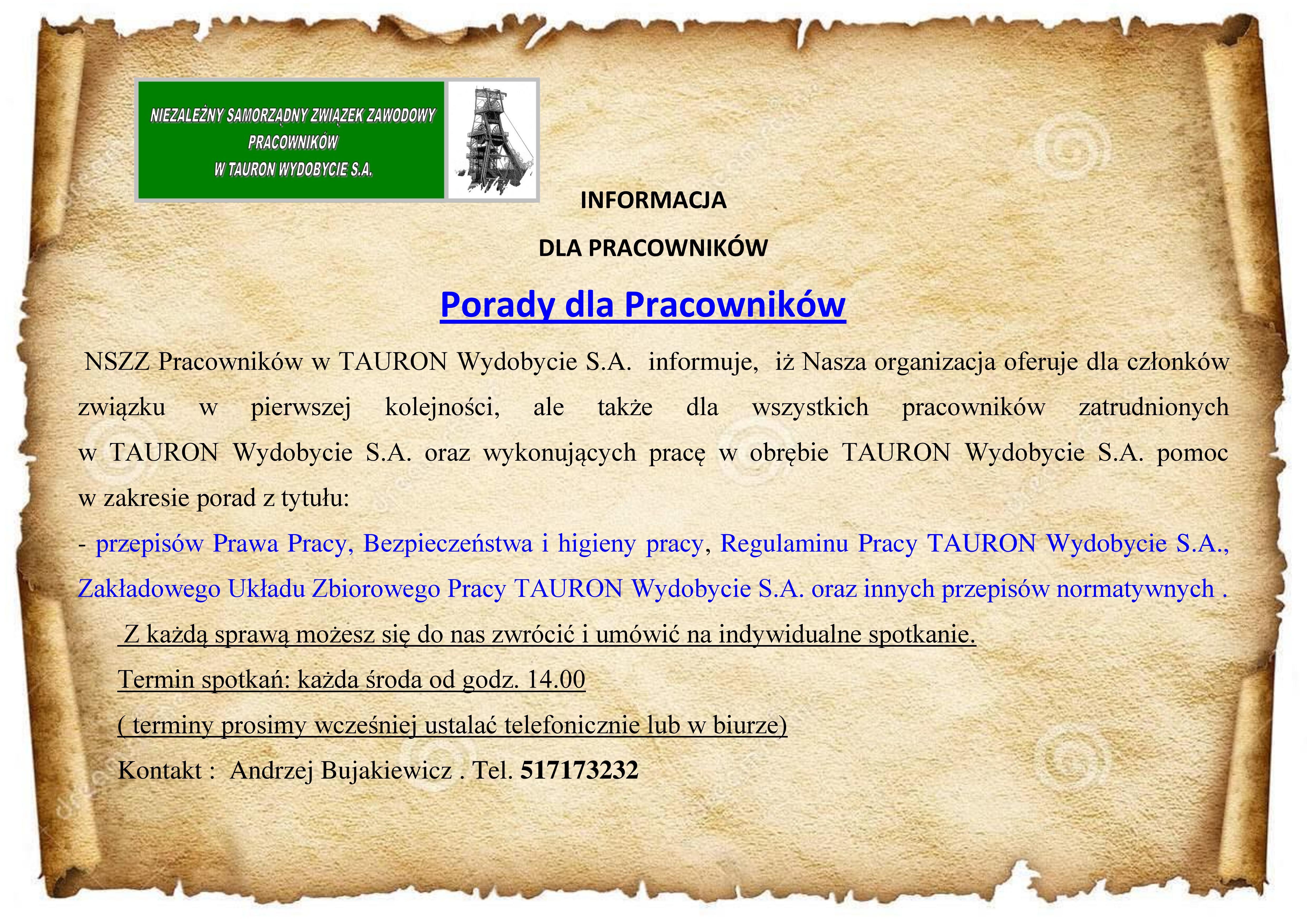 informacja dla pracownikow-page-001