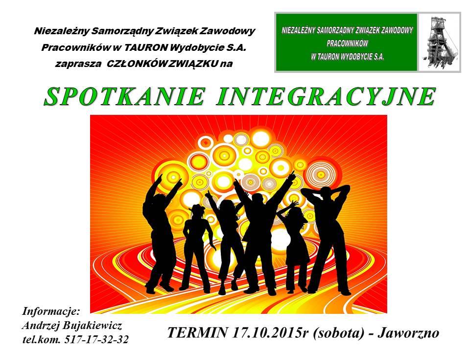 integracja2015