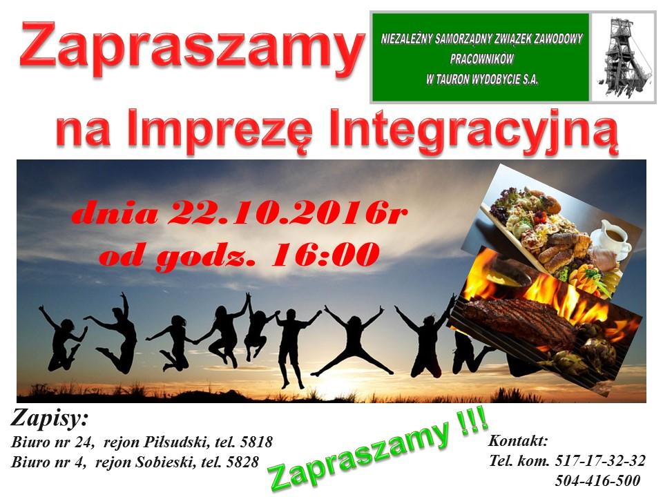 impreza-integracyjna-22-pazdziernik-2016
